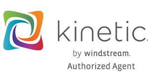 Kinetic by windstream authorized agent